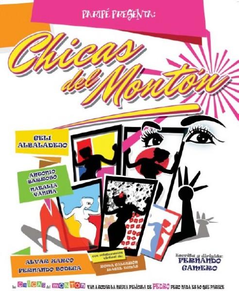 cartel-canales-venta-chicas-del-monton-492x600