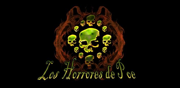 los_horrores_de_poe