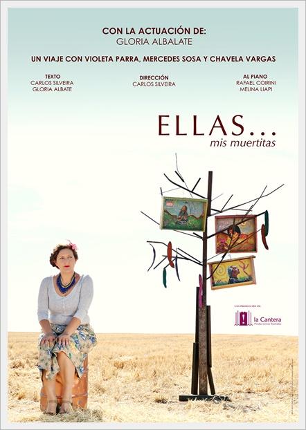 Cartel-Ellas-FINAL-web