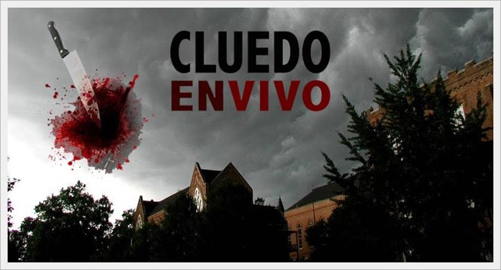 CLUEDO-EN-VIVO