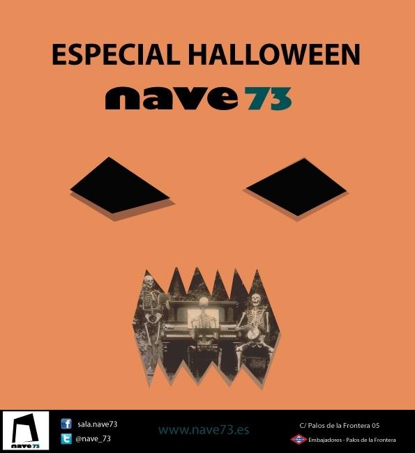 ESPECIAL-HALLOWEEN-en-Nave-73