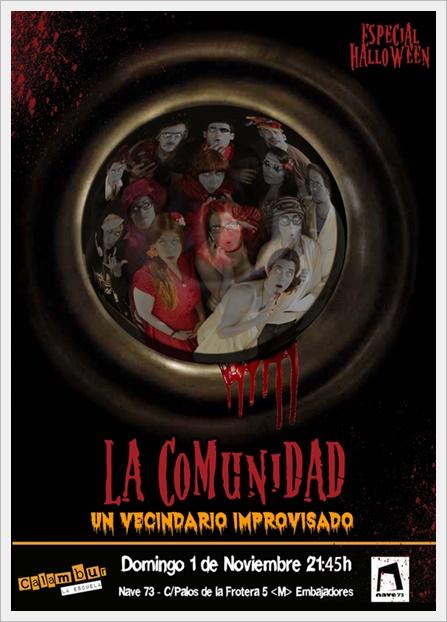 LA-COMUNIDAD-especial-halloween