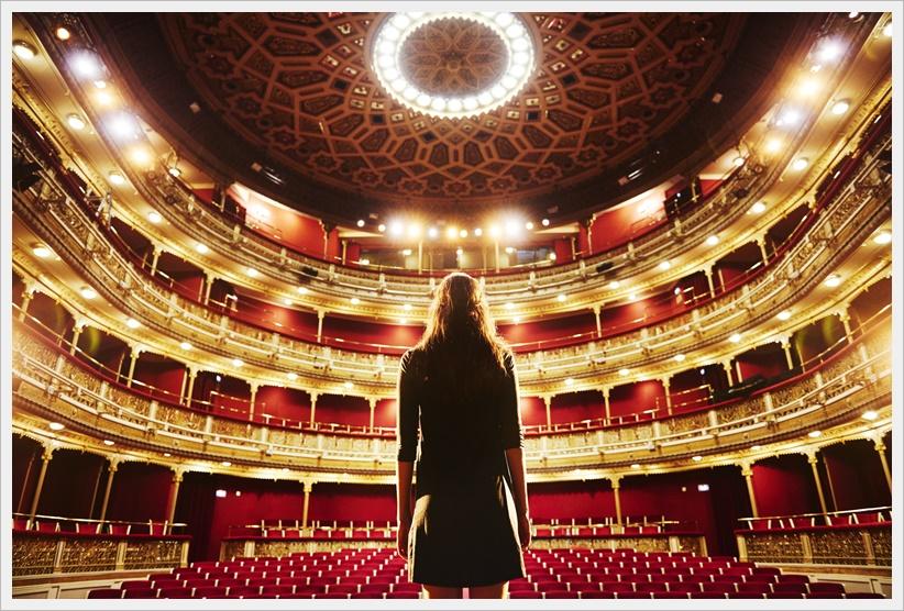 teatro_solo_amnesia1_cristobal_prado1