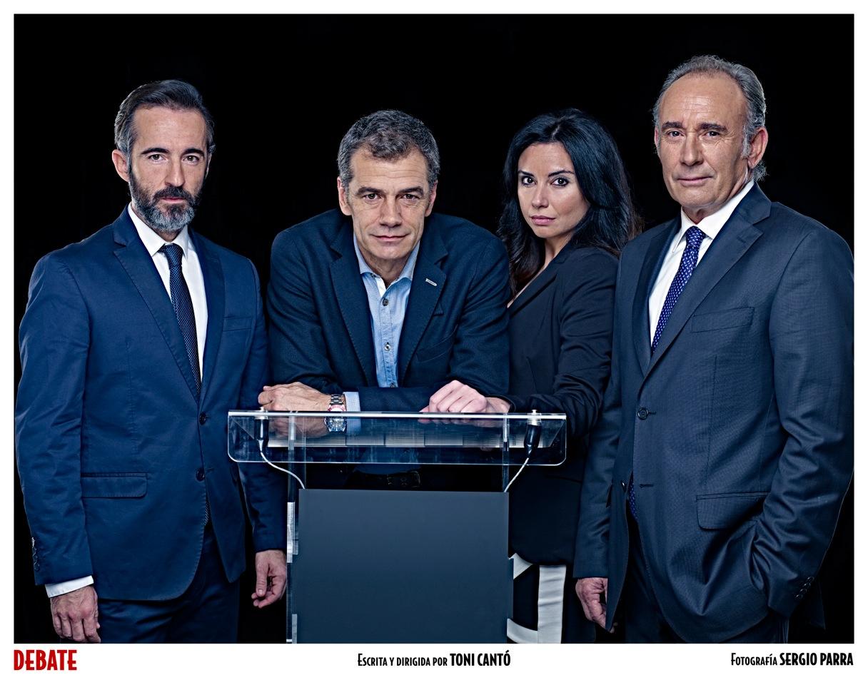 Debate_Grupo2