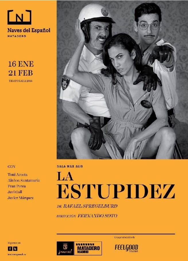dossier_la_estupidez-001