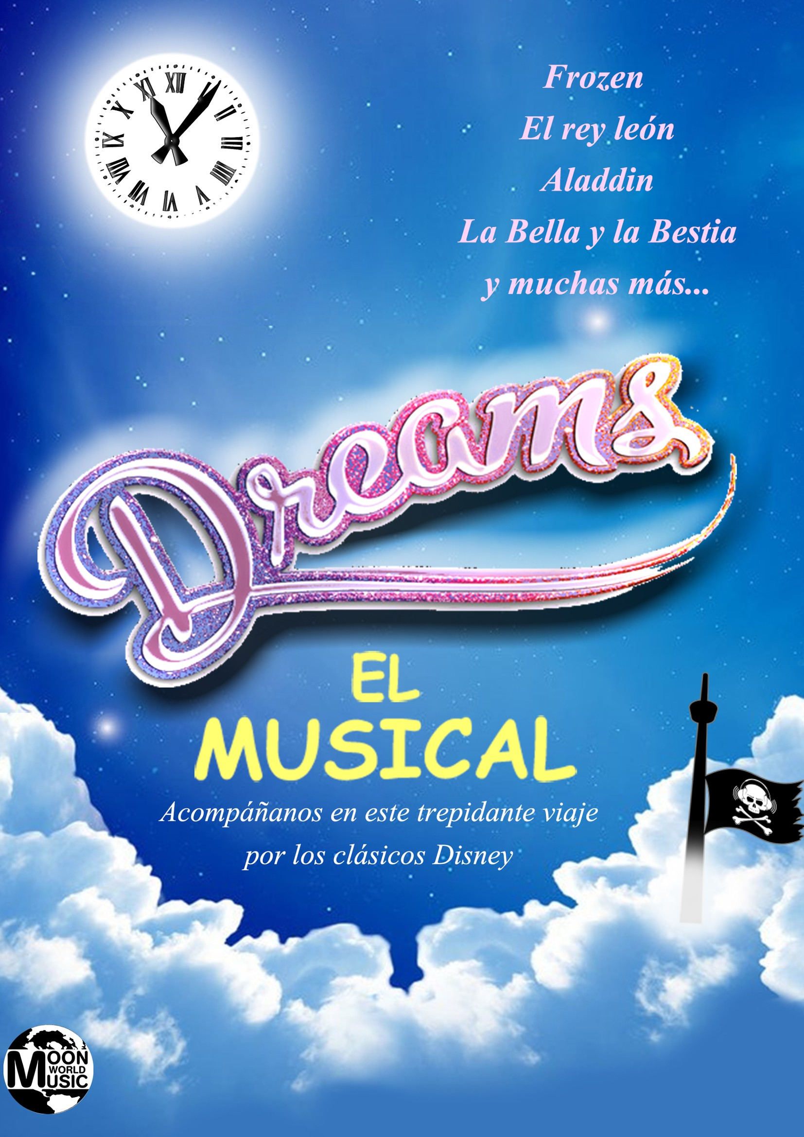 dreams-el-musical