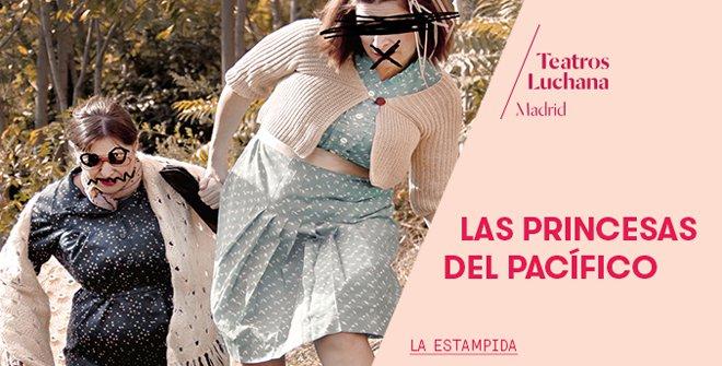 las_princesas_del_pacifico