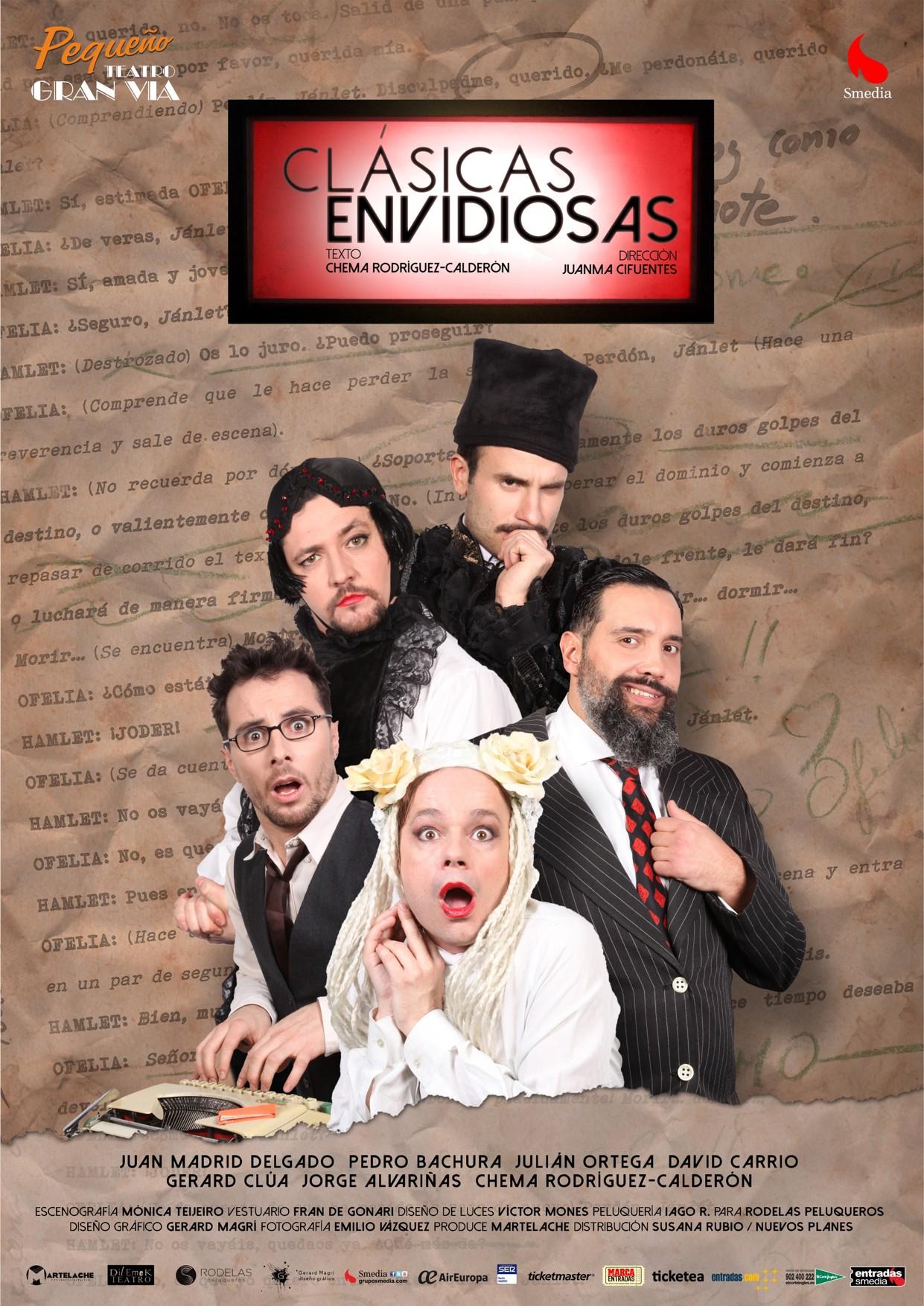 clasicas-envidiosas-cartel.jpg