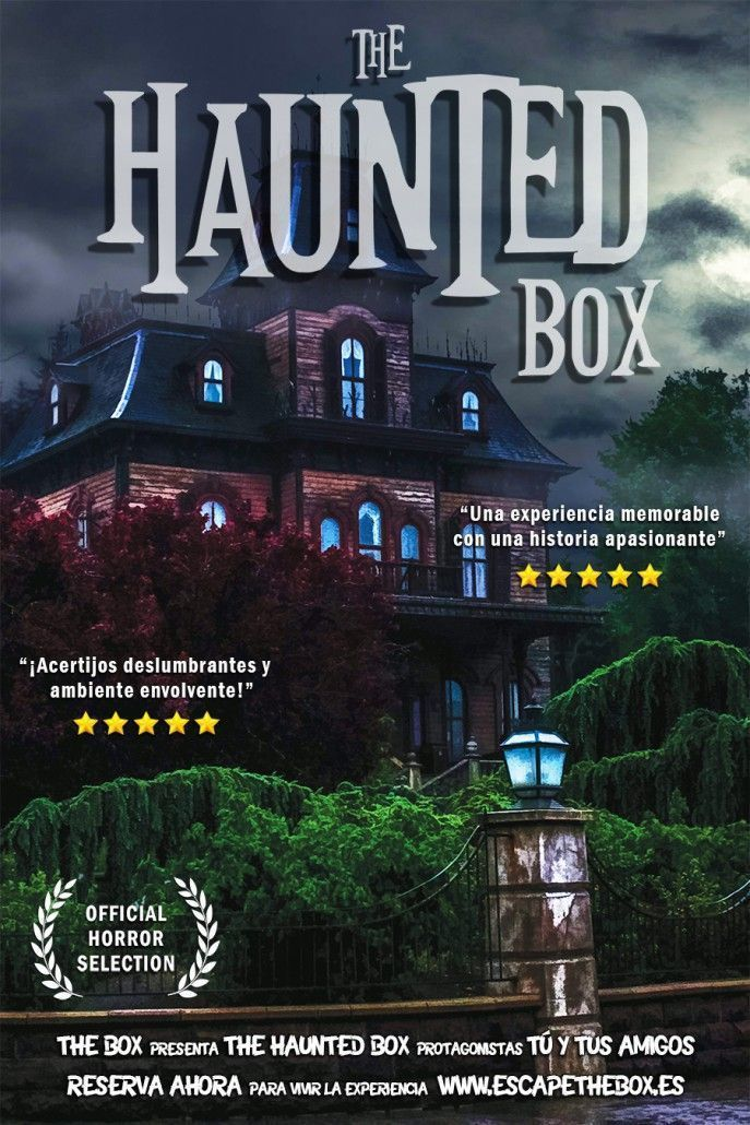 POSTER-HAUNTED-madrid-NEW-687x1030.jpg
