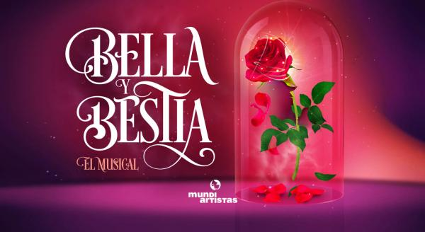 273398_description_entradas_bella_y_bestia_teatro_maravillas.jpg