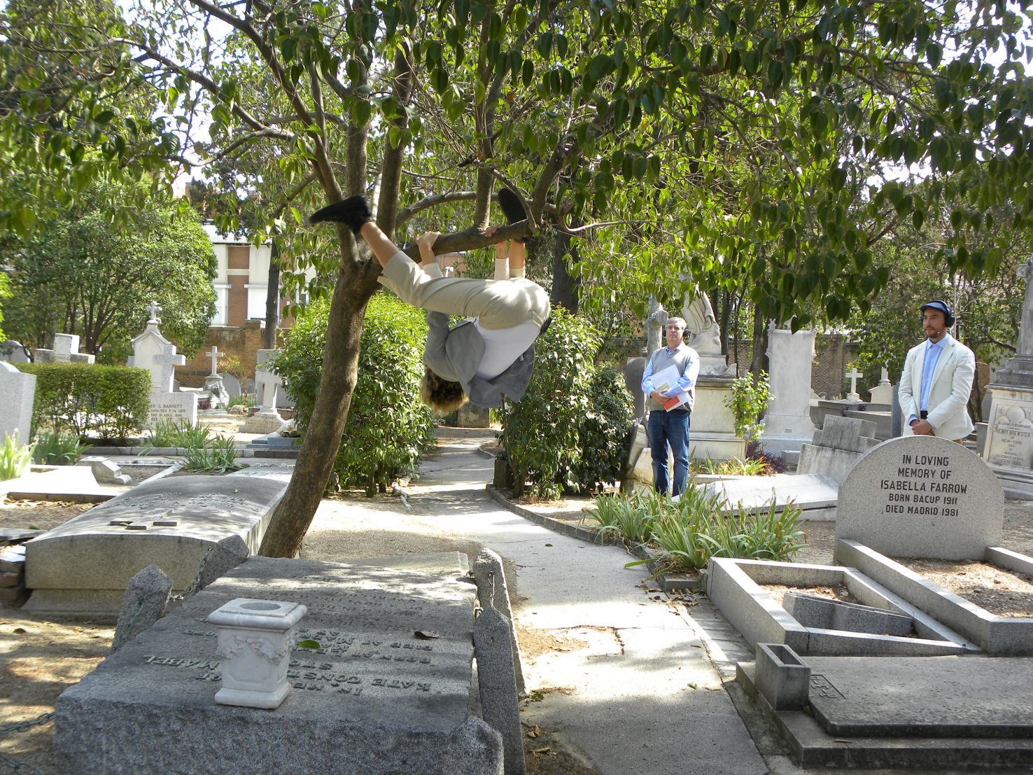 02_VisitaPriceCienAñosDespues(c)MadridDestino_AnaRojo.jpg