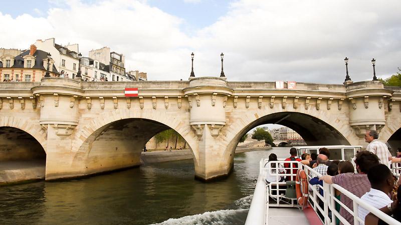 35-croisiere_la_parisienne.jpg