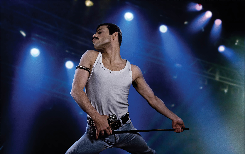 Bohemian Rhapsody_38_IV_Fin8.jpg