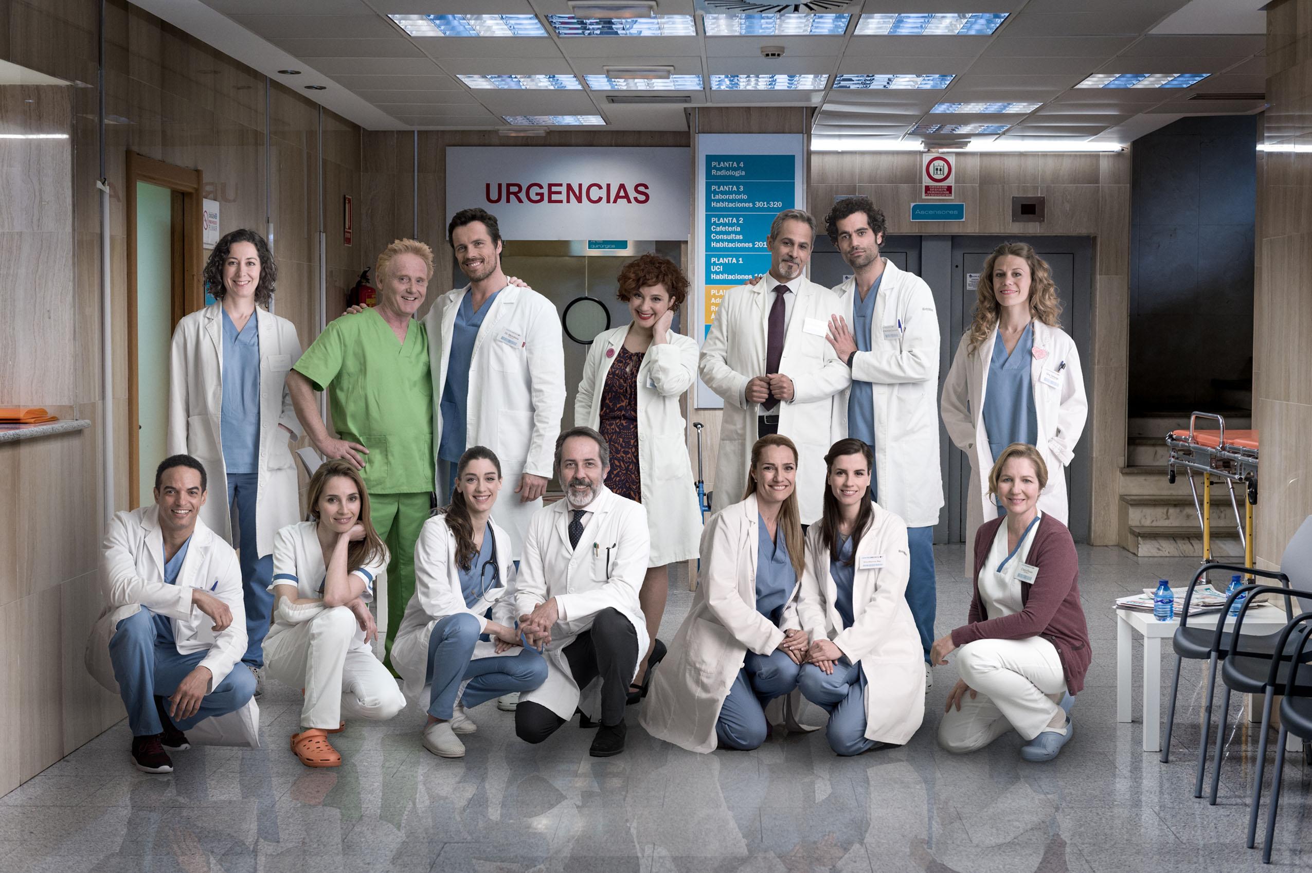 Foto grupo CentroMedico.jpg