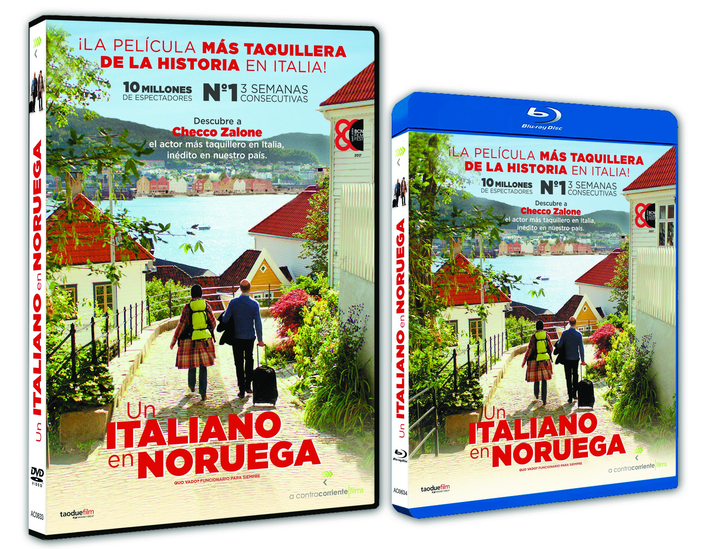 UnItalianoEnNoruega_DVD+BD.jpg_cmyk.jpg