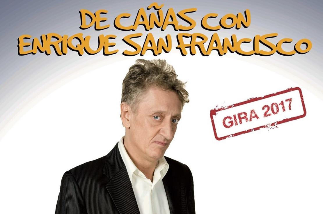 enrique-san-francisco2c-cartel2c-miki-dkai.jpg