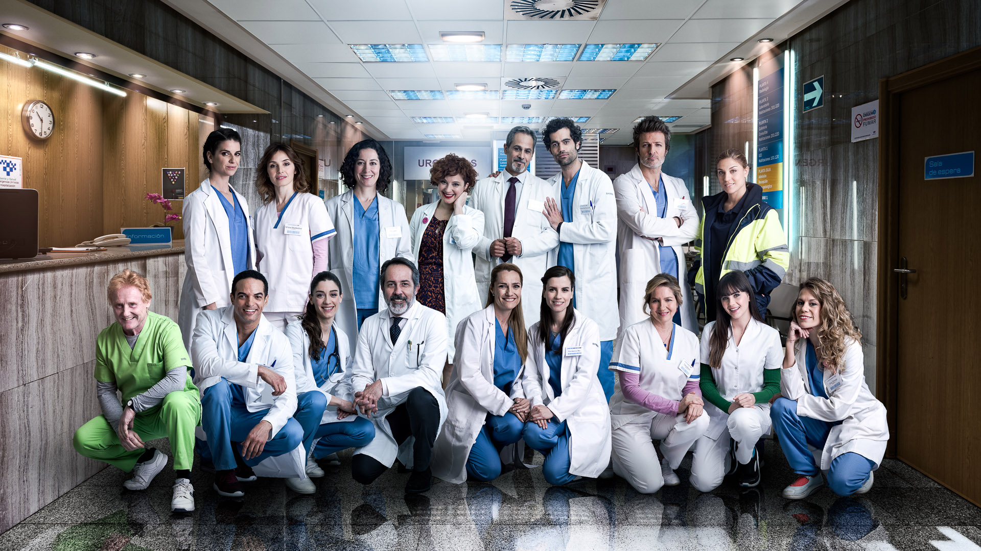 Centro medico grupo.jpg
